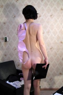 Geschäftsfrau aus Zürich dreht private Amateursex Videos